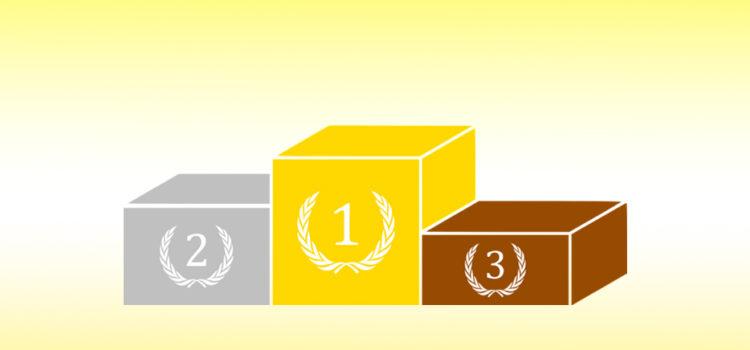 Campionato per delegazioni su quaglie, 23 giugno 2018